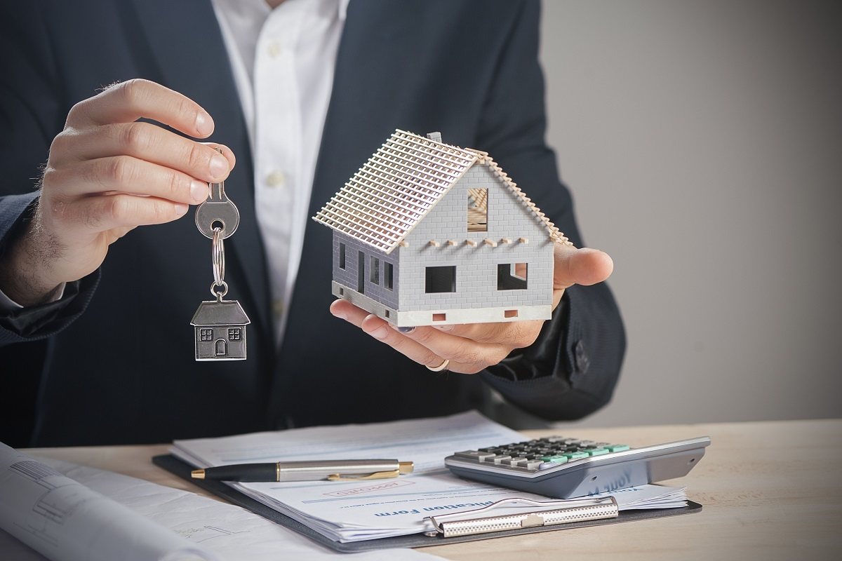 налог на недвижимость в казахстане 2020